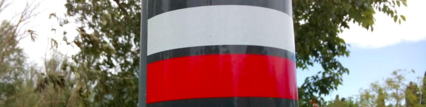 jakobsweg-markierung